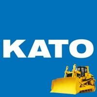 РВД для KATO