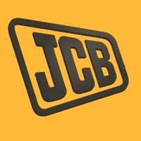 РВД для JCB
