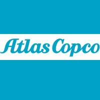 РВД для ATLAS COPCO