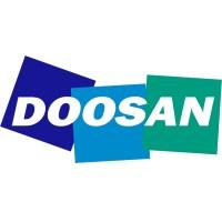 РВД для DOOSAN