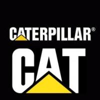 РВД для CAT
