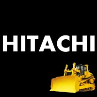 РВД для HITACHI