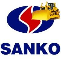 РВД для SANKO MAKINA
