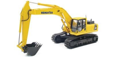РВД для Komatsu PC300-7