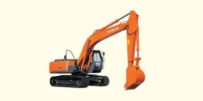 РВД для экскаватора Hitachi ZX 240-3