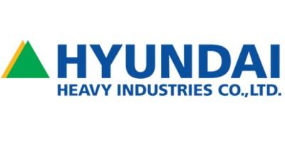 РВД для Hyundai
